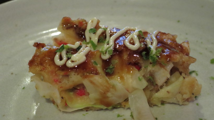 sometaro-okonomiyaki-4