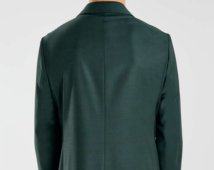 topman-Green-Duster-Suit-Jacket-back