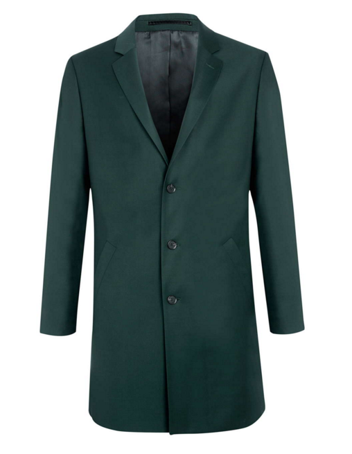 topman-Green-Duster-Suit-Jacket-full-view