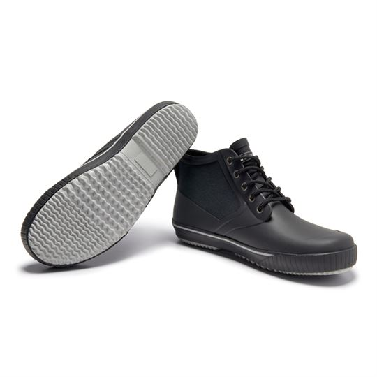 tretorn-Gunnar-Rubber-Boots-black-bottom-view