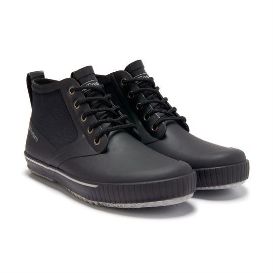 tretorn-Gunnar-Rubber-Boots-black