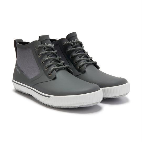tretorn-Gunnar-Rubber-Boots-gunmetal