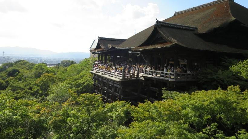 Kiyomizu-dera-kyoto-view-1