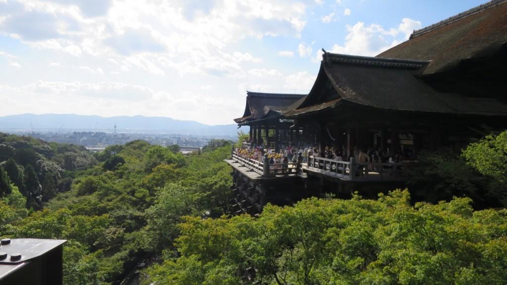 Kiyomizu-dera-kyoto-view-2