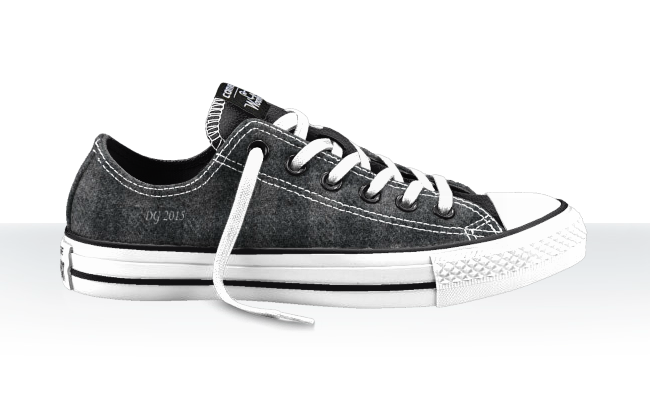 converse-low-woolrich-custom-shoes
