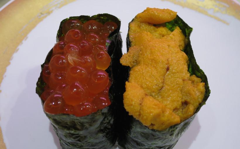 genki-sushi-1