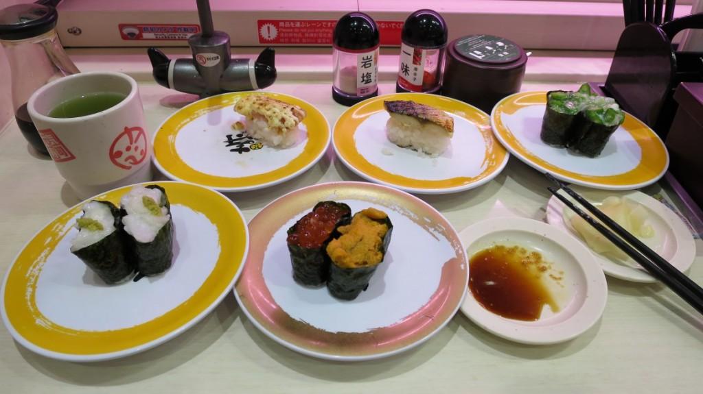 genki-sushi-4