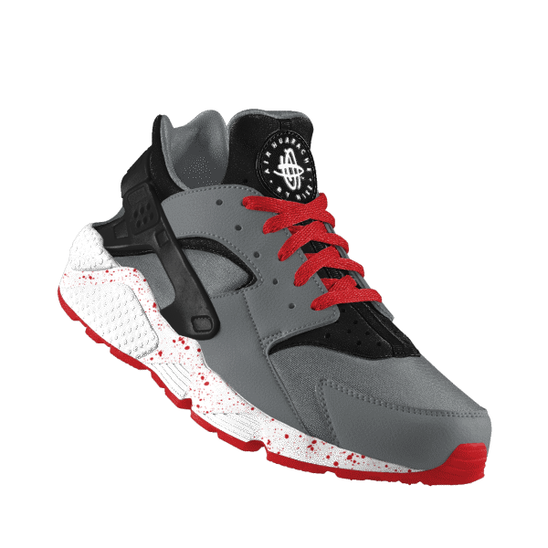 nike-huarache-id-shoes