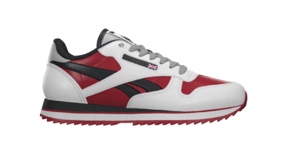 reebok-classic-leather-custom-shoes
