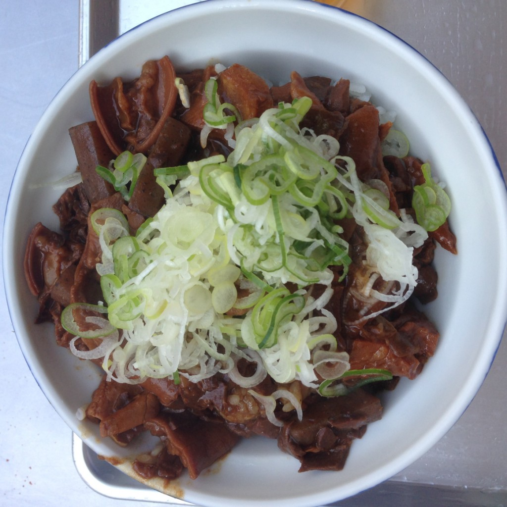 tsukiji-fish-market-beef-guts-2