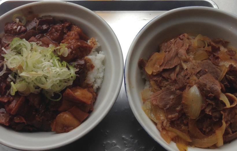 tsukiji-fish-market-beef-guts