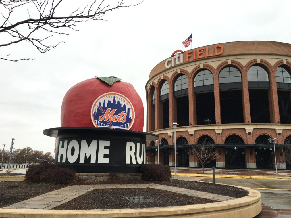 3for31-day-1-flushing-citi-field