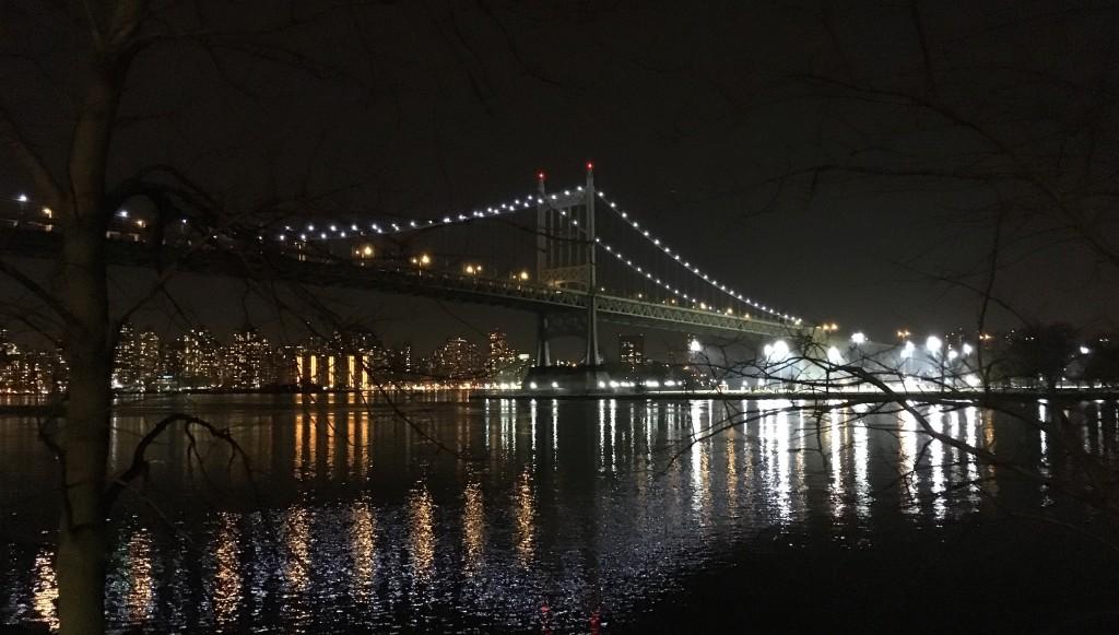 #3for31-day-6-running-bridge