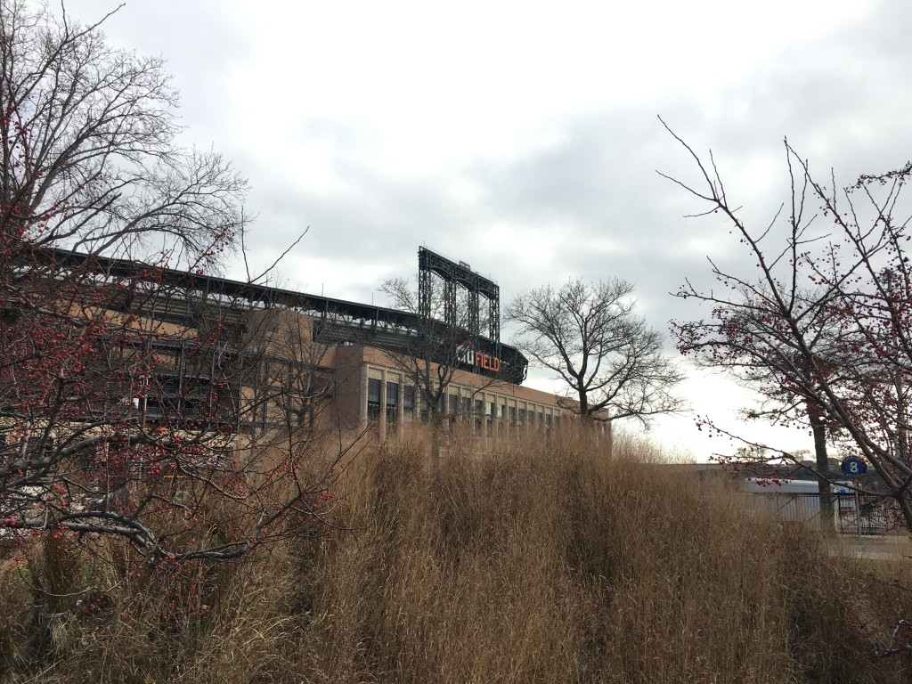 #3for31-day-8-citi-field