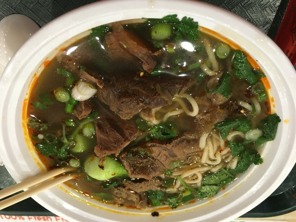 #3for31-day-8-flushing-beef-noodle-soup