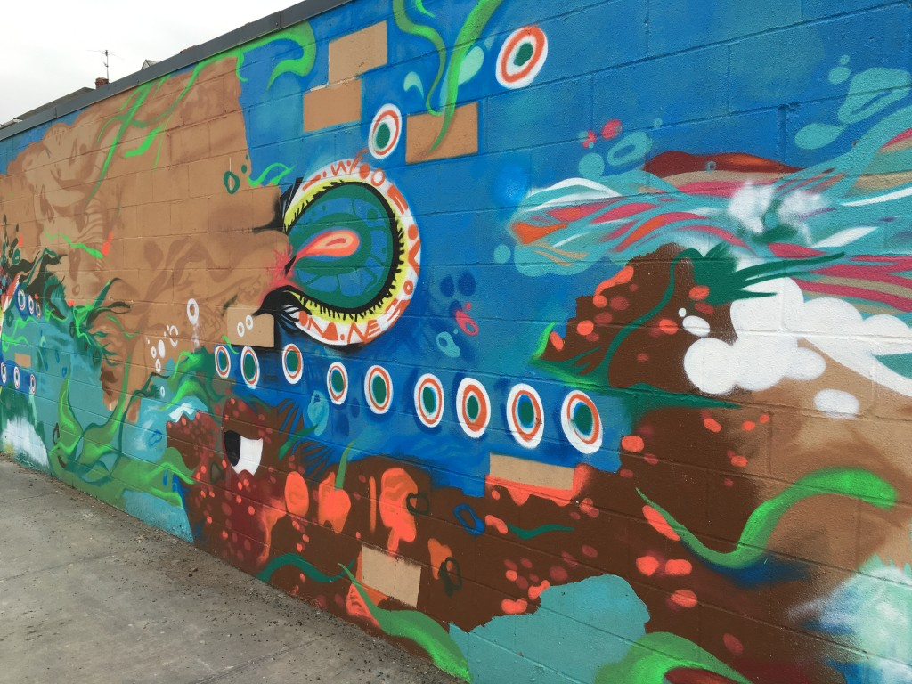 #3for31-day-8-street-art