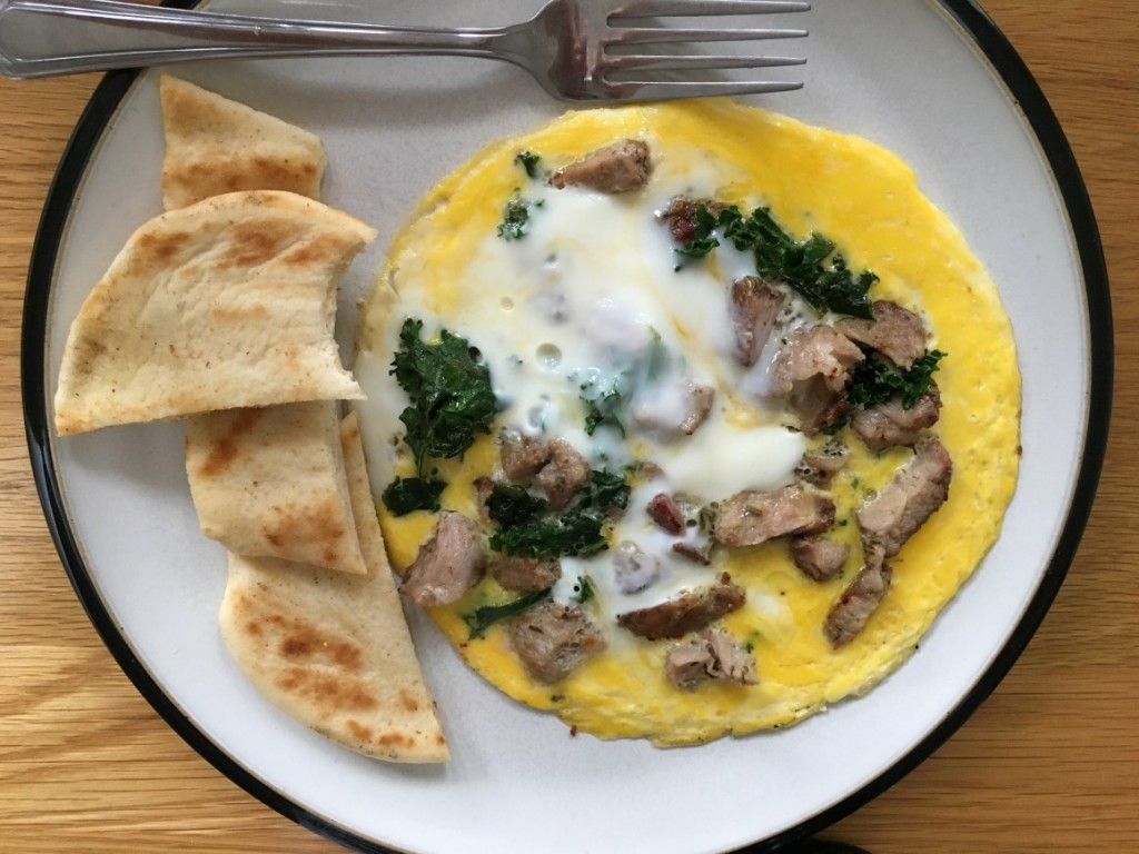 3for31-leftover-omelette