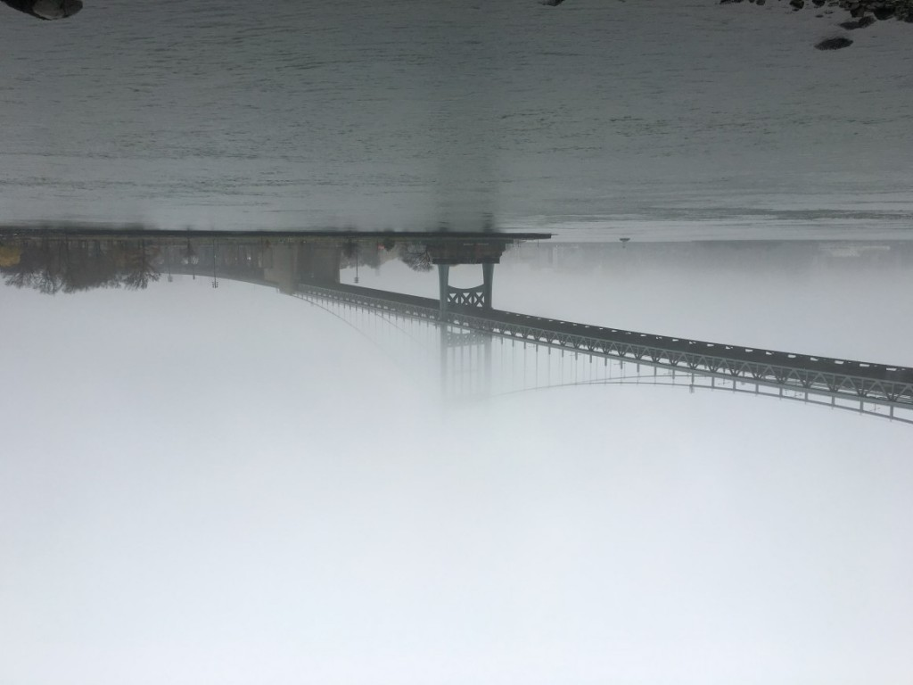 3for31-triboro-bridge-fog