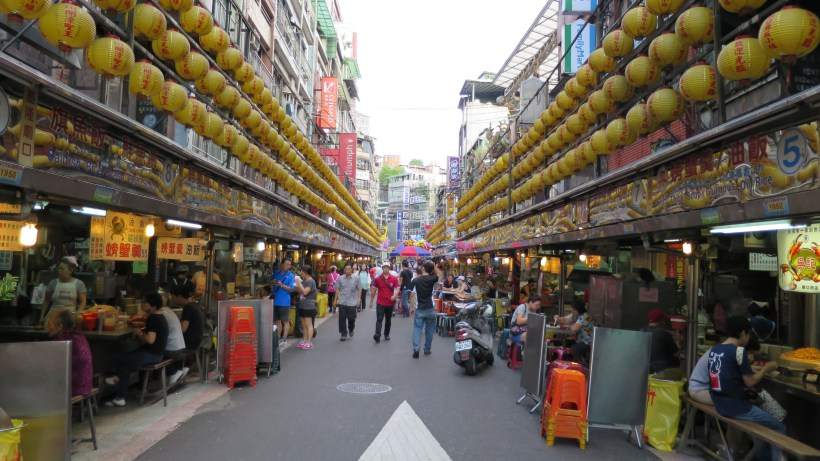 Keelung-Miaokou-Night-Market-1