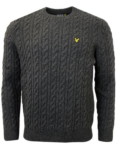 Lyle_and_Scott_Jumper_Grey_1