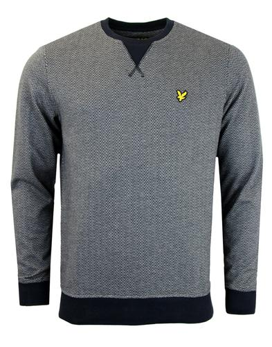 Lyle_and_scott_pattern_jumper_2