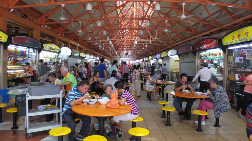 Maxwell-Road-Hawker-Centre-outside3
