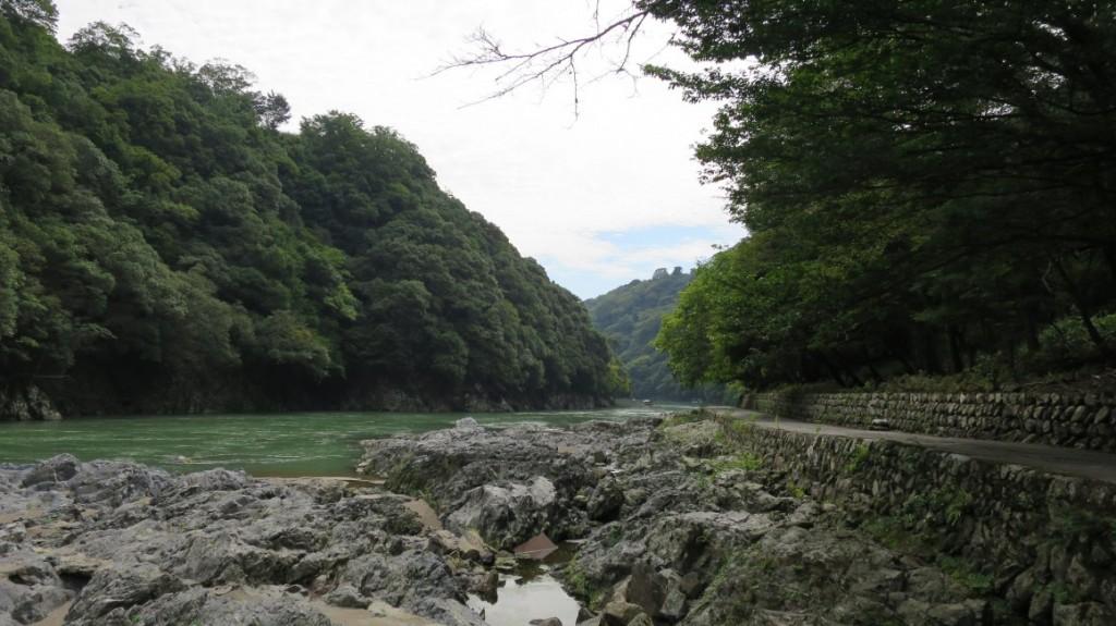 arashiyama-bamboo-forest-kyoto-2