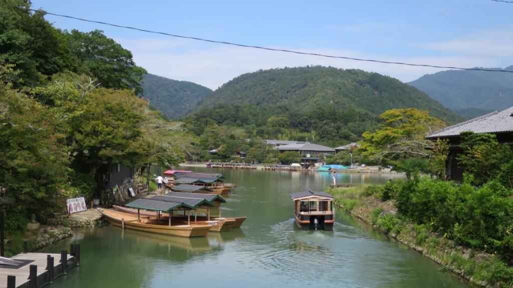 arashiyama-bamboo-forest-kyoto-3