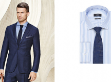 New York December Sample Sales –  Get it!  J.Crew, Hugo Boss+