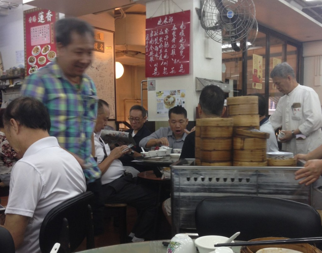 lin-heung-tea-house-dim-sum-hong-kong-4