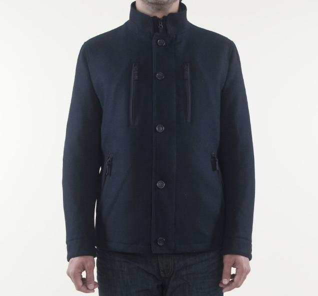 sanyo-jacket