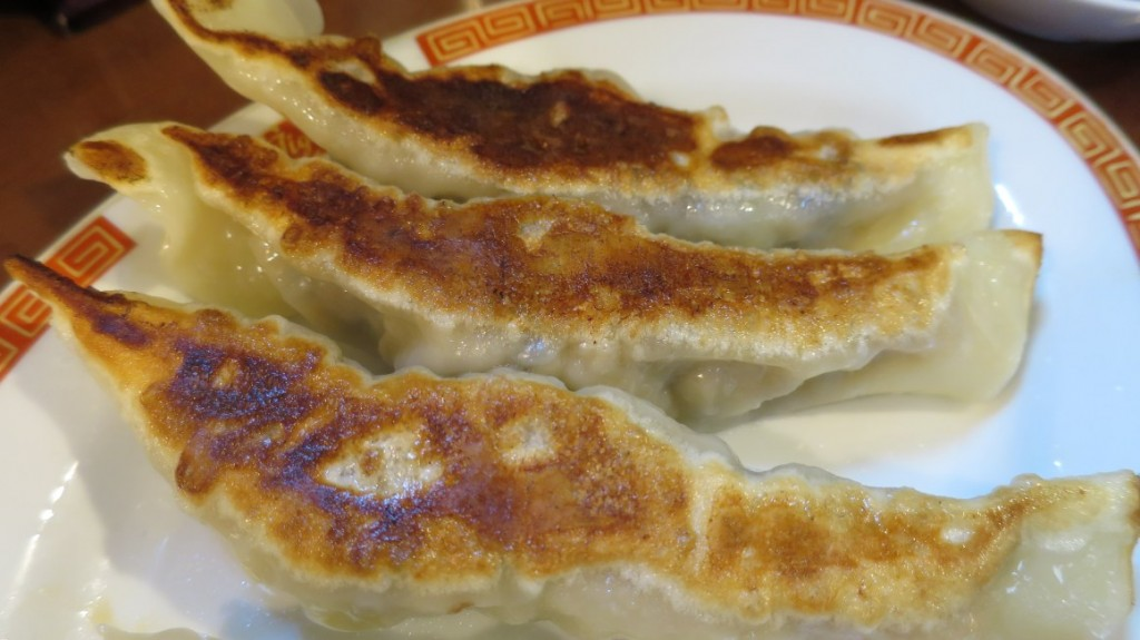 tiger-gyoza-hall-dumplings