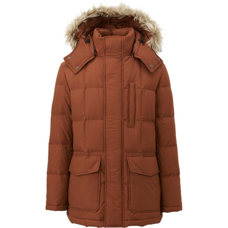 uniqlo-mens-down-jacket-1