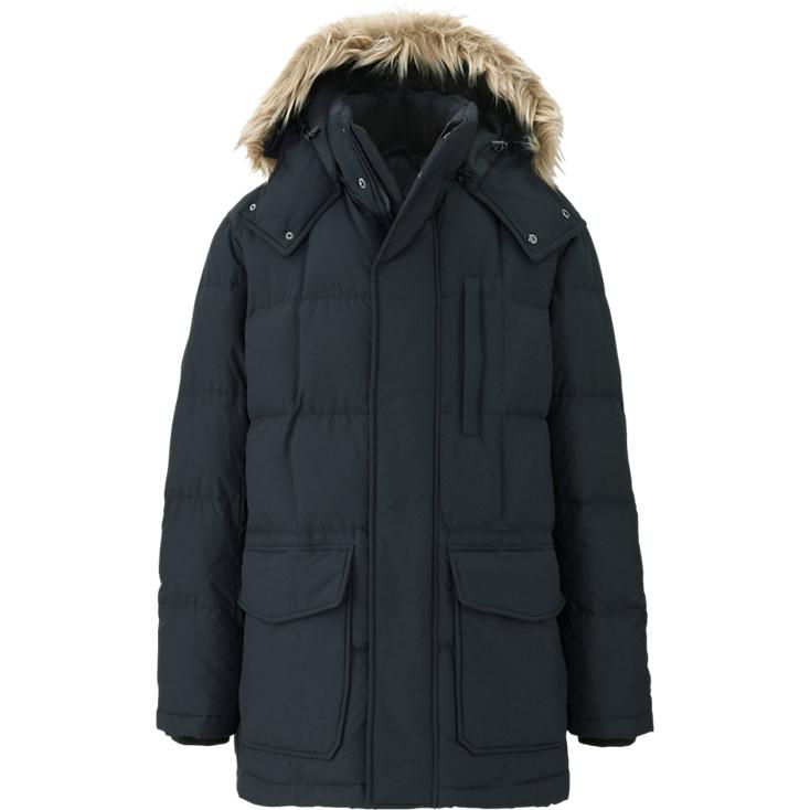 discounts on uniqlo winter jackets. Black Bedroom Furniture Sets. Home Design Ideas