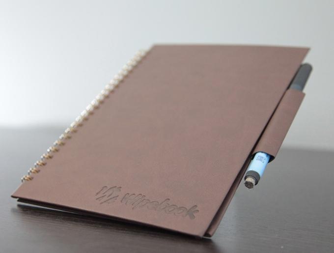 wipebook-pro-kickstarter-3